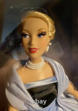 Disney Designer Premiere Collection Cinderella Doll LE 4000 Limited Edition NRFB