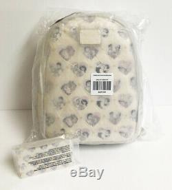 Disney Loungefly Princess Couples Ariel Belle Cinderella Backpack Bag Cardholder