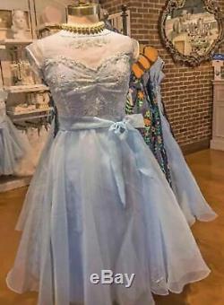 Disney Women's Dress The Dress Shop Cinderella