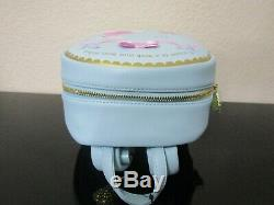 Loungefly Disney Cinderella Sewing Mini Backpack New With Tags